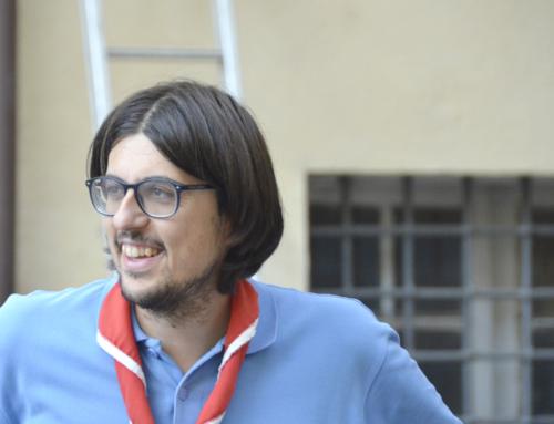 Fabrizio Majan