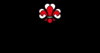 logo scout ovada 1