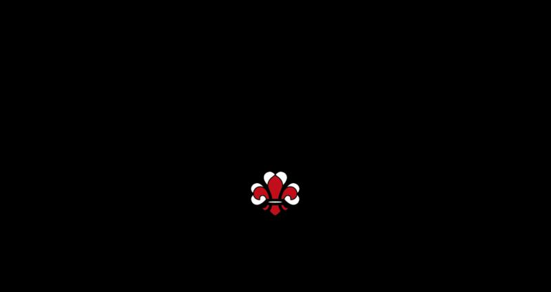 Logo castagnata 2017 - 2