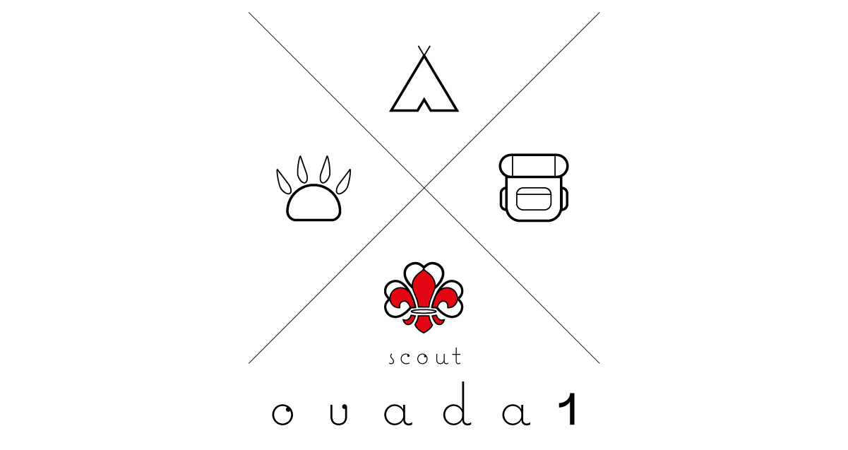 new_logo_composto_articolo