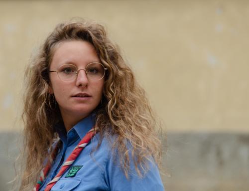 Erika Minetto