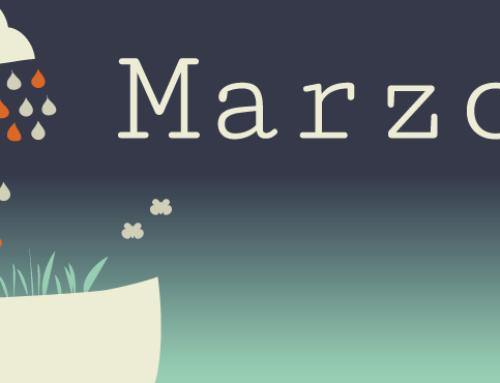 DATE MARZO